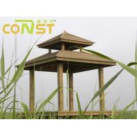 Buy cheap ccA Kiln drying wood from wholesalers