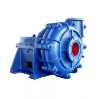 Buy cheap EAH EHH Slurry Pump from wholesalers