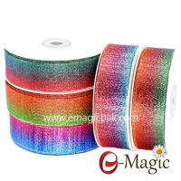 Buy cheap PB-025 Cheaper High quality Heat transfer printing manufacturer from wholesalers