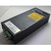 Buy cheap 12V 50 Amp Power Supply from wholesalers