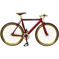 Buy cheap FIXED GEAR BIKES from wholesalers