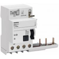 Buy cheap Residual current circuit breaker (RCCB) from wholesalers