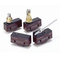 Buy cheap Basic Switches product