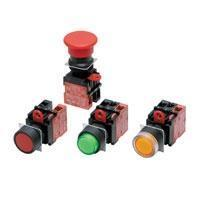 Buy cheap Push Buttons / Indicator Lamps product
