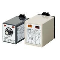 Buy cheap Level Switches product