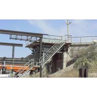 Buy cheap Stone Quarry Crusher In India from wholesalers
