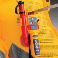 Buy cheap MOB1OverBoard device from wholesalers