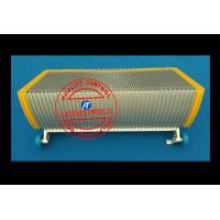 Buy cheap Escalator Parts from wholesalers