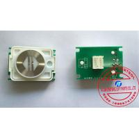 Buy cheap Elevator Buttons Push button/ elevator button / Mitsubishi button /mitsubishi elevator button from wholesalers