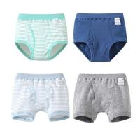 Buy cheap underwear Boy's underwear Boy's underwear from wholesalers
