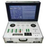 Buy cheap Consumer Electronic Product GOTT-VPHS-591 product