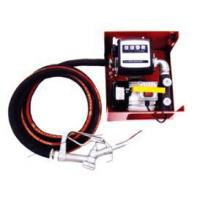 MT-1812 ELECTRIC OIL PUMP WITH METER