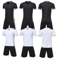 Buy cheap Men's Customized Soccer Jerseys from wholesalers