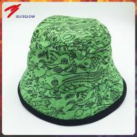 Buy cheap bucket hat-0011C from wholesalers