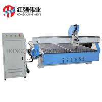 Buy cheap CNC Router Cutting from wholesalers