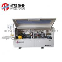Buy cheap Semi-automatic Edge Bander from wholesalers