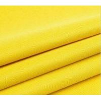 Buy cheap Polyester 300D Oxford Fabric Waterproof Pu Coating from wholesalers