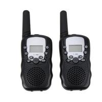 Buy cheap MP4-interphone BOBELL T388 product