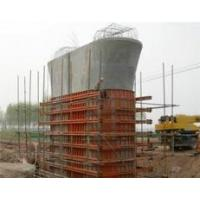 Buy cheap Steel Formwork JIAQUAN STEEL FORMWORK SYSTEM from wholesalers