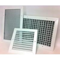 Buy cheap Grilles, Registers, Diffusers from wholesalers