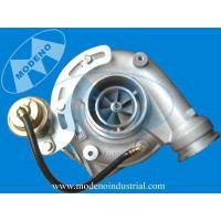 Buy cheap Turbocharger Deutz, Volvo Engine S200G Turbo 12709880018 from wholesalers