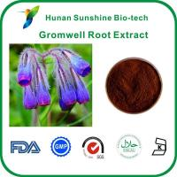 Buy cheap Gromwell Root Extract product