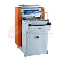 Buy cheap Bread Moulder Toast Moulder from wholesalers