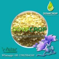 Buy cheap DOWCROP Calcium Magnesium Nitrate Water Soluble Fertilizer from wholesalers