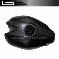 Buy cheap motorcycle parts Carbon-Fiber-Fuel-Tank-for-Ducati-Monster-DR5016- from wholesalers