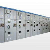 Buy cheap XGN2 Type Modular High Voltage Switchgear product