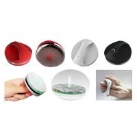 Buy cheap skin care device product