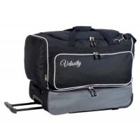 Buy cheap Soccer bag ZQB-006 from wholesalers