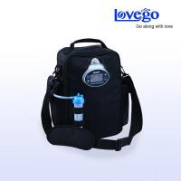 Buy cheap Medical Oxygen Concentrator from wholesalers