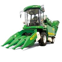 Buy cheap 4YZP3 combine harvester from wholesalers