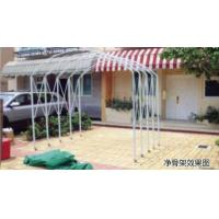 Buy cheap Vera Tent HT-7802T product
