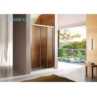 Buy cheap Shower Room Shower Door LDD07 from wholesalers