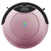 Buy cheap Carpet cleaning machines smart robot vacuum cleaner buy direct from china manufacturer from wholesalers