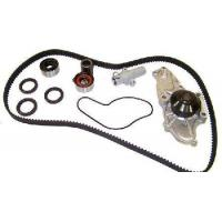 Buy cheap HONDA Odyssey 3.5L 2005-2014 Engine Timing Belt Kit with Water Pump Parts No.TBK285WP from wholesalers