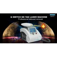 Buy cheap IPL Nd yag Laser tattoo removal from wholesalers