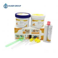 Buy cheap Dental Silicone Impression Material from wholesalers