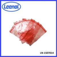 Buy cheap LN-1507014 ESD Pink PE Bag from wholesalers