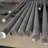 Buy cheap Nickel Alloy Incoloy 825 Forged Round Bars from wholesalers
