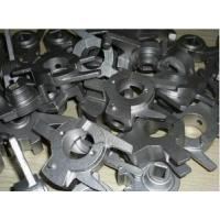 Buy cheap Piston Ring Sol precision castings from wholesalers