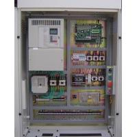 Buy cheap Control Cabinet and Mainboard from wholesalers