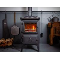 Buy cheap Cooking Products Wood fired cook stove from wholesalers