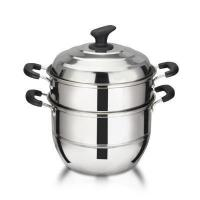 Buy cheap Steamer product