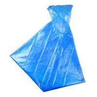 Buy cheap Disposable Rain Poncho from wholesalers