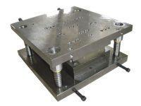 Buy cheap Plastic Mold - Plastic Injection Mould STK-PM002 from wholesalers
