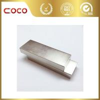 Buy cheap Various shape designed neodymium magnets from wholesalers