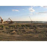 Buy cheap Ground Free Ground texture (earthwork, wheel, track) product